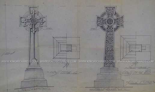 Crosses and Crucifixes Image 5