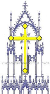 Crosses and Crucifixes Image 6
